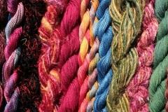 textile-art-2