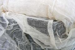 textile-art1