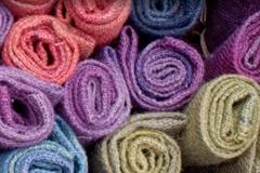 textile-art10