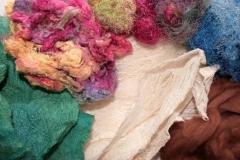 textile-art3