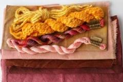 textile-art5