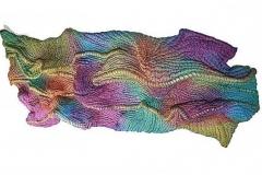 textile-art6